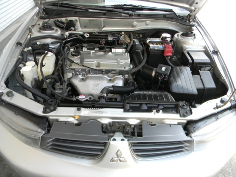 Find a cheap used 2002 mitsubishi galant in orange county for 2002 mitsubishi galant window regulator replacement