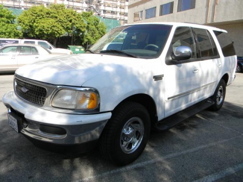 searchgood cheap tires ford expedition
