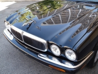 Used Orange County 1998 Jaguar XJ8