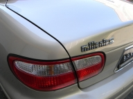 Used Orange County 1999 Mazda Millenia S