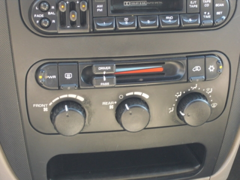 Dodgegrandcaravanex on 2005 Dodge Grand Caravan Center Console