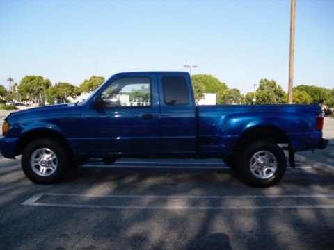 Find a cheap used 2001 ford ranger extra cab edge in for 2001 ford ranger window regulator