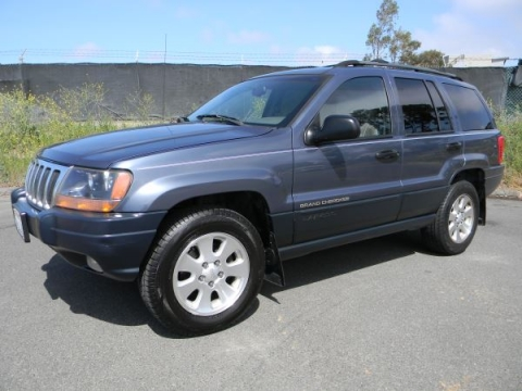 Find a cheap used 2001 jeep grand cherokee laredo in orange county find a cheap used 2001 jeep grand cherokee laredo in orange county at bass motorsports publicscrutiny Choice Image