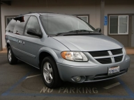 Used Orange County 2005 Dodge Grand Caravan SXT