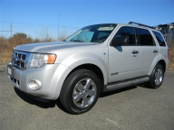 Used Orange County 2008 Ford Escape XLT